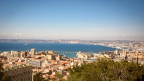 The Best of Marseille