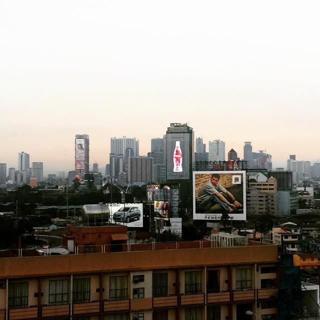 #Manila. #philippines - Things to do in Manila